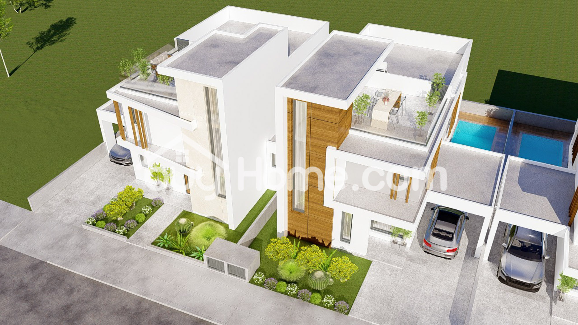 3 BDR house | BuyHome