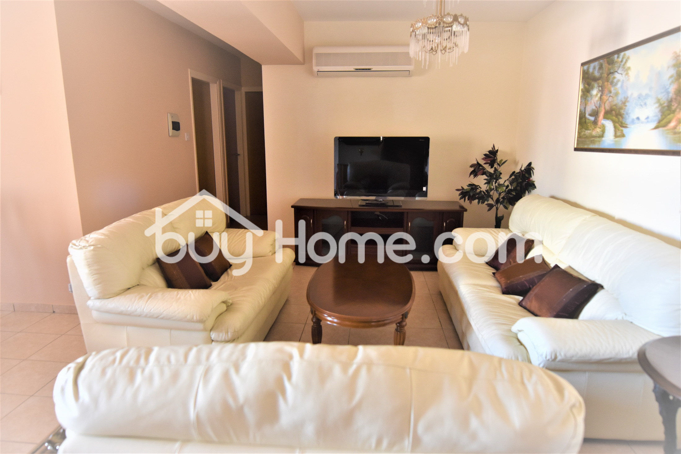 3 Bed Down Town Apt   BuyHome