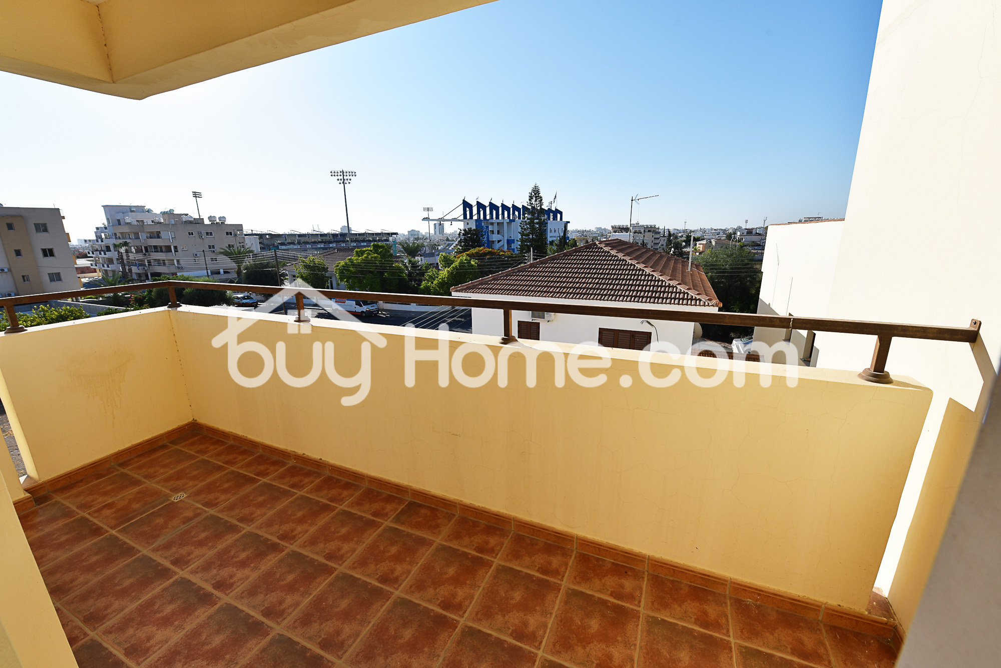 2 Bedroom Apartment   BuyHome